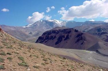 cerro casale