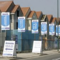viviendas venta gran santiago