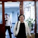 paulina saball ministra minvu 2015