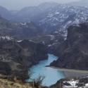 derechos de agua hidroaysen