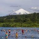 lago villarica descontaminacion