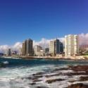 descontaminacion antofagasta