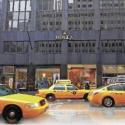 quinta avenida new york