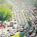comision promovilidad urbana antitacos estrategia