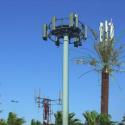 antenas celulares cerro navia