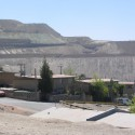 chuquicamata 5 por Codelco via flickr