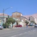 chuquicamata 6 por Codelco via flickr