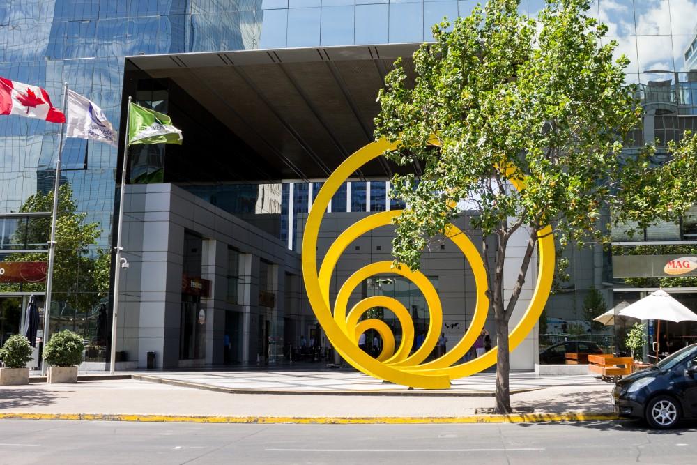 espiral de osvaldo pena por andrea manuschevich para plataforma urbana 1