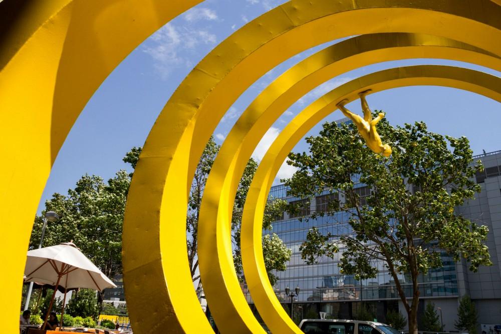 espiral de osvaldo pena por andrea manuschevich para plataforma urbana 4