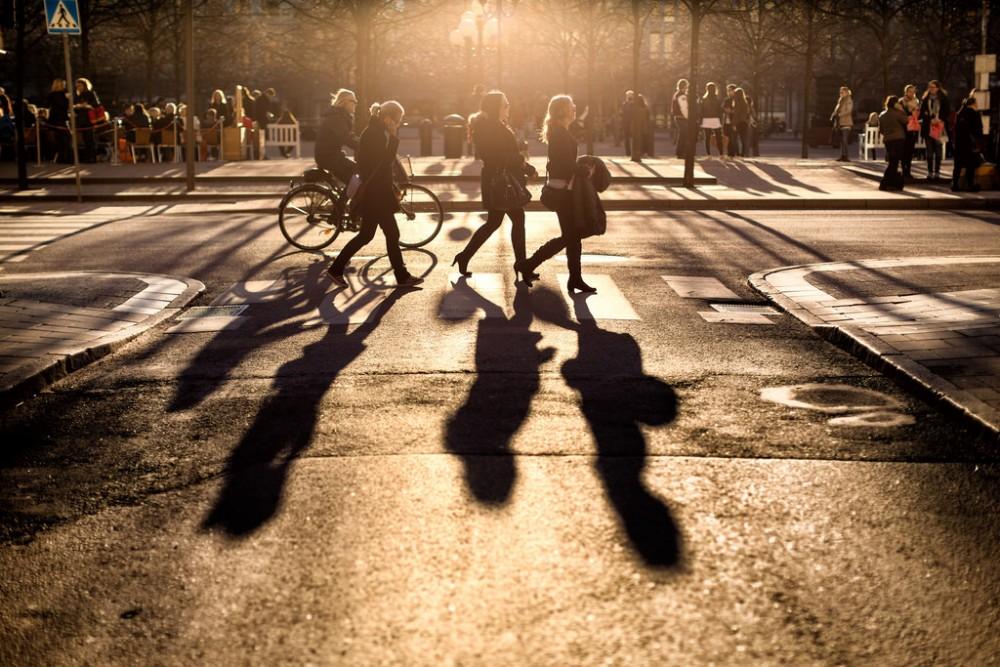 © Ulf Bodin, vía Flickr.