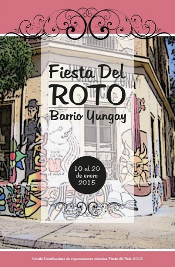 fiestaroto2015