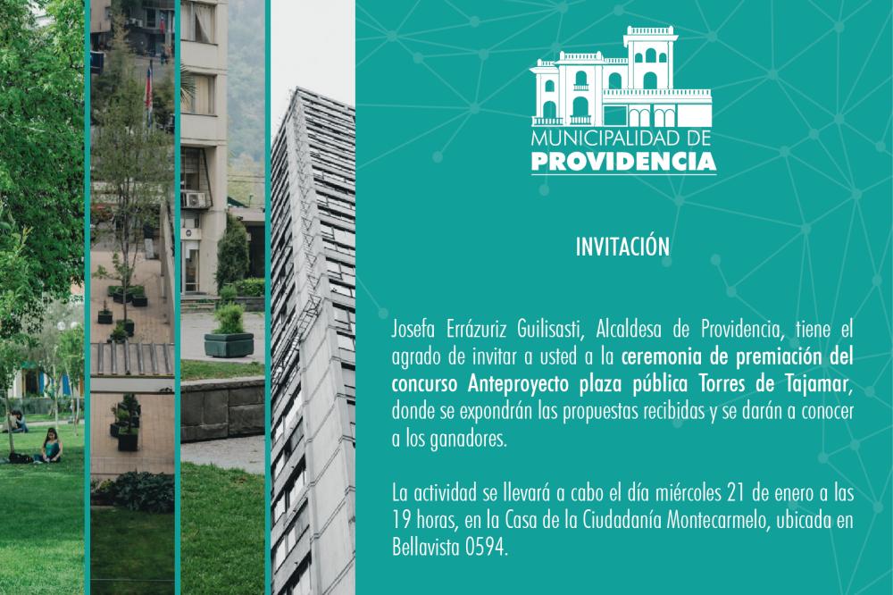 Invitación_Premiación FONDART-02