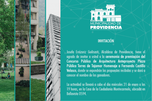 Invitación_Premiación FONDART-01 (1)
