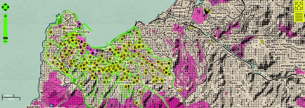 mapa.valpo fav 2015