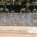 mural de blu en rio mapocho andrea manuschevich para plataforma urbana 2