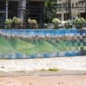 mural de blu en rio mapocho andrea manuschevich para plataforma urbana 5