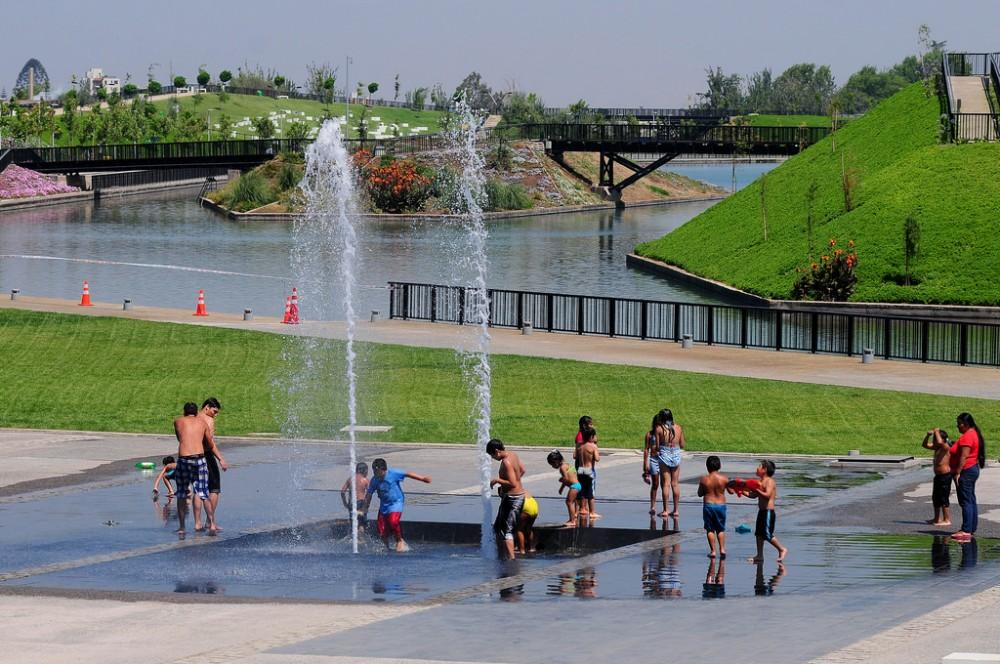 parque renato poblete minvu flickr 11