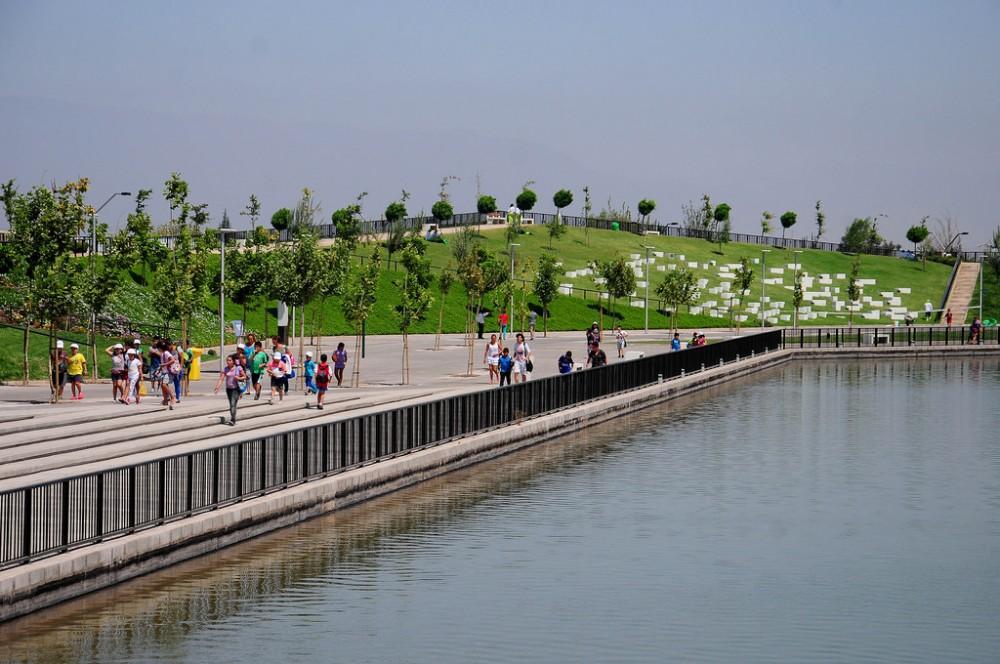 parque renato poblete minvu flickr 9