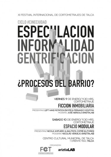 poster_ariztialab_en_FIC_Talca2