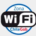 wifiChileGob