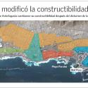 regulacion altura edificios antofagasta