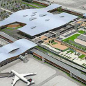 aeropuerto pudahuel