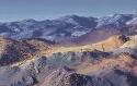 cerro casale atacama