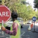 arreglos calles santiago