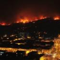 incendio valparaiso peritaje