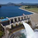 hidroelectrica angostura