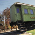 ferrocarril calama