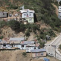 valparaiso 2020