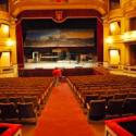 remodelacion teatro municipal iquique