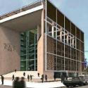 futuro edificio municipalidad arica