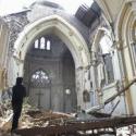 iglesias talca 27f