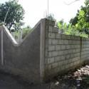 Casa Haitiana 01_Reclaiming Heritage