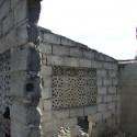 Casa Haitiana 03_Reclaiming Heritage