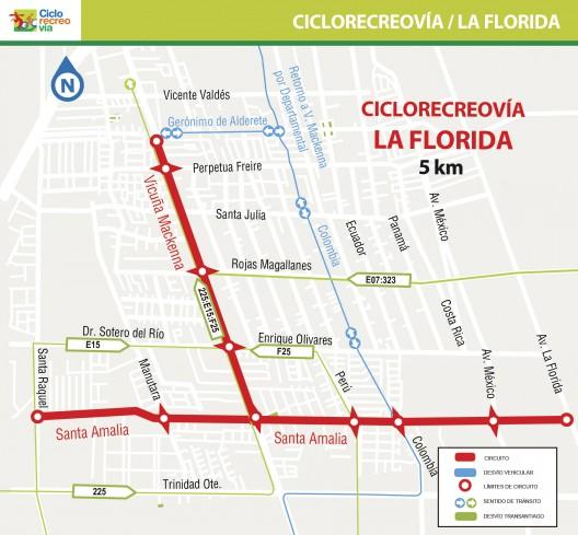 CRVLF MAPA ESQUEMÁTICO-01
