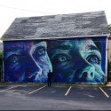 david walker en rochester ny via facebook
