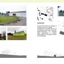 espacio publico 1