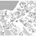 Mapeo de Zonas Afectadas / Fundaciones