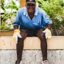 Haitiano_Reclaiming Heritage