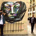 hopare en paris via facebook