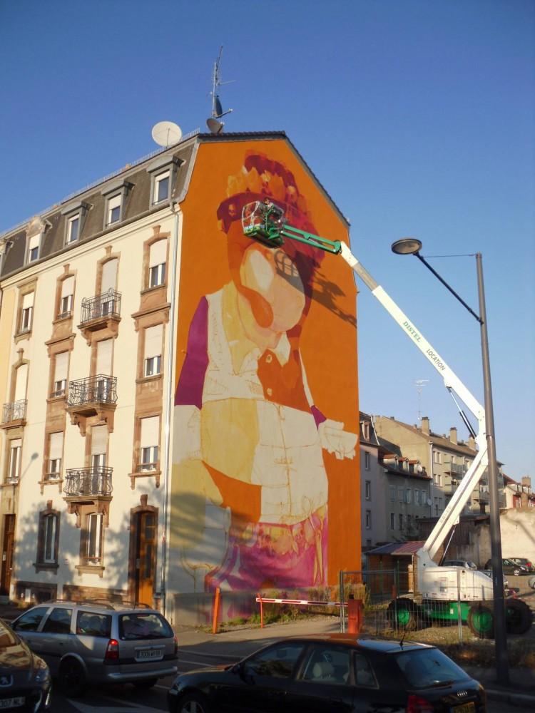 INTI Mulhouse 5