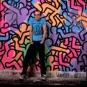 keith Haring via pinterest 2