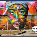 kobra tupac photo by jonnathan price via facebook eduardo kobra