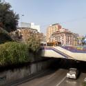mural paso bajo nivel santa lucia 3 por andrea manuschevich para plataforma urbana