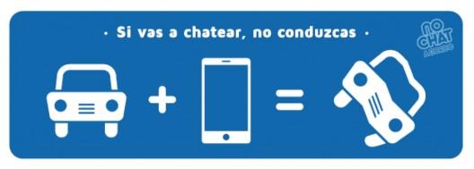 Fuente: No Chat a Bordo, vía Facebook.