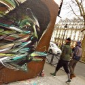 soldats du monde paris francia via facebook hopare