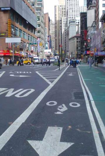 """Fuente: """"Red de Movilidad en Bicicleta"""" (Tomo III)."""